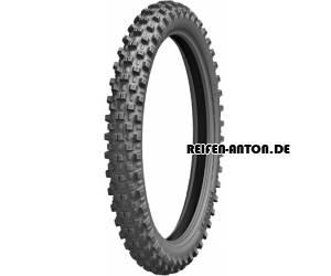 Michelin TRACKER 80/100  R21 51R  TT Sommerreifen
