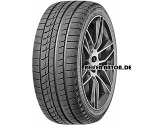 Tourador Winter pro tsu2 235/45  R17 97V  TL XL Winterreifen