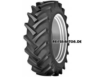 Cultor AS-AGRI 13 9,5/ R32 TT 6PR Sommerreifen