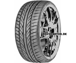 Goodride SA-57 225/45  R17 94W  TL Sommerreifen