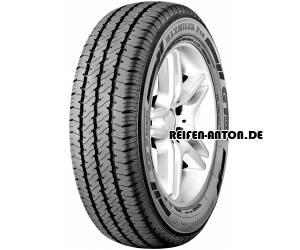 Gt-radial Maxmiler pro 155/80  R12 88/86R  TL C Sommerreifen