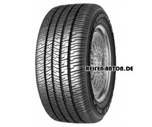 GOODYEAR 245/50 R 20 102V EAGLE RS-A