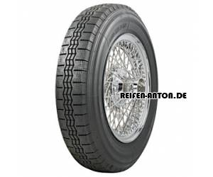 Michelin X 165/ R400 87S  TT, WW, 20MM Sommerreifen