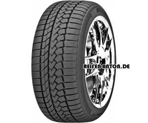 Westlake Z507 235/45  R17 97V  TL XL Winterreifen