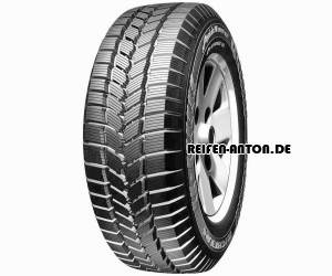 MICHELIN 215/60 R 16 C 103/101T AGILIS 51 SNOW-ICE