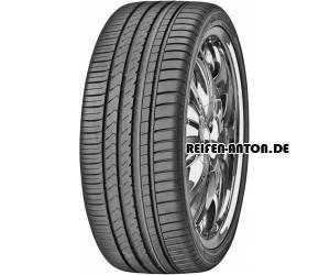 Winrun R330 205/55  R16 91V  TL Sommerreifen