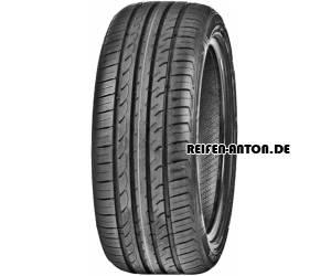 Roadhog RGHP01 225/45  R18 95W  TL XL Sommerreifen