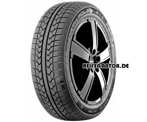 Momo North pole w-1 175/65  R14 86H  TL XL Winterreifen