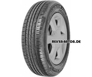 Winrun R380 215/65  16R 98H  TL Sommerreifen