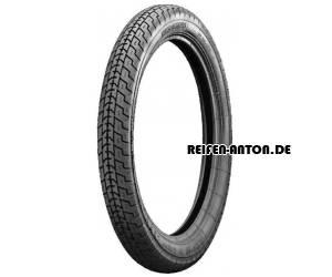 Heidenau K43 2,75/ R16 46P  TT XL Sommerreifen