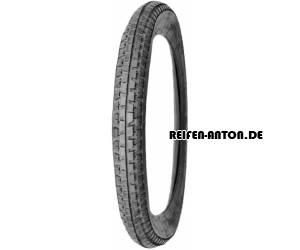 Schwalbe HS231 2,25/ R19 30B  TT Sommerreifen
