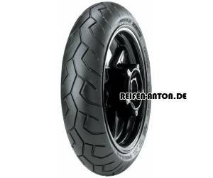 Pirelli DIABLO SCOOTER 120/70  R15 56S  TL Sommerreifen