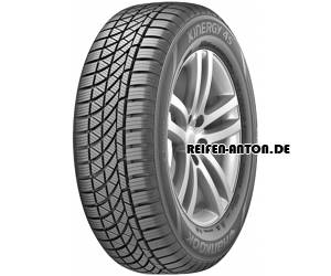 HANKOOK 195/70 R 14 91T KINERGY 4S H740