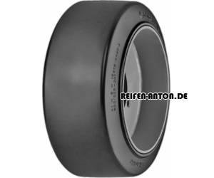 Continental MH20 400/65  R30,5 TL Sommerreifen