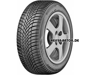 FIRESTONE 155/65 R 14 75T MULTISEASON 2