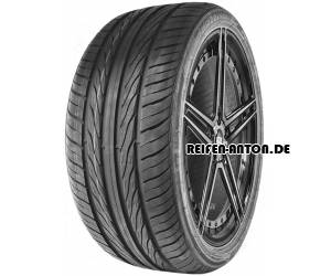 Mazzini ECO607 205/55  R16 94W  TL XL Sommerreifen