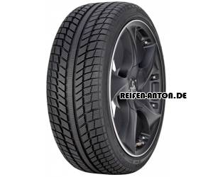 Syron EVEREST SUV 235/65  R17 108V  TL XL Winterreifen