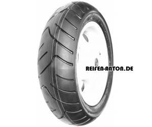 Vee-rubber VRM217 100/80  R10 53L  TL Sommerreifen