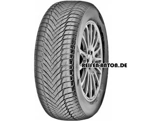 Ultratire Snowdragon hp 205/55  R16 91V  TL Winterreifen