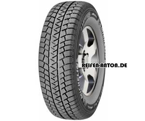MICHELIN 275/40 R 20 XL 106V LATITUDE ALPIN
