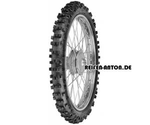 Vee-rubber VRM140 70/100  R19 42M  TL Sommerreifen