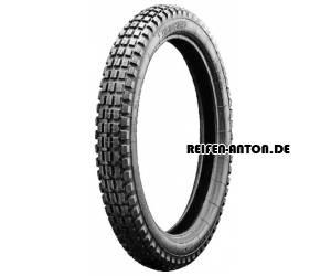 Heidenau K32 2,75/ R16 46M  TT XL Sommerreifen