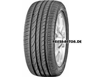 Linglong GREEN-MAX 165/70  R14 81T  TL Sommerreifen