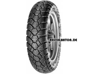 Anlas SC-500 WINTER GRIP 110/70  R11 45M  TL Winterreifen
