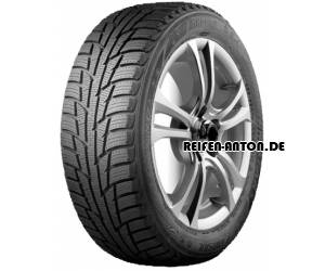 Landsail WINTER STAR 255/55  R18 109V  TL Winterreifen