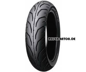 Dunlop TT900 GP 2,5/ R17 43P  TT Sommerreifen