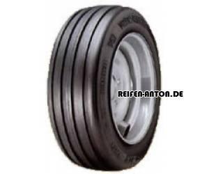 Vredestein V61 200/60  R14,5 106A  TL Sommerreifen