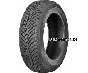 Waterfall Snow hill 2 205/55  R16 94H  TL Winterreifen
