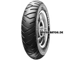 Pirelli SL 26 100/80  R10 53J  TL Sommerreifen
