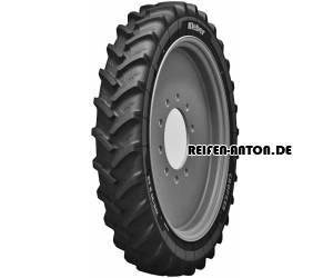 Kleber CROPKER 270/95  R54 8TL Sommerreifen