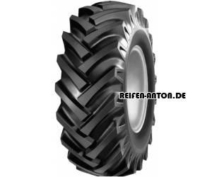 Eurogrip IM45 4/ R10 TT 4PR Sommerreifen
