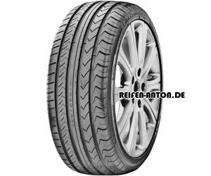 Mirage Mr182 235/50  R18 101W  TL XL Sommerreifen