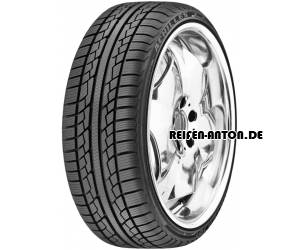 Achilles WINTER 101 X 235/65  R17 108H  TL XL Winterreifen