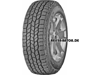 COOPER 265/50 R 20 XL 111T DISCOVERER A/T3 4S