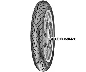 Pirelli ANGEL SCOOTER 110/70  R11 45L  *, TL Sommerreifen