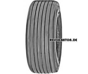 Kingstire V-3503 13/5  R6 TL Sommerreifen