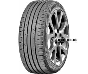 Premiorri SOLAZO S PLUS 255/55  R18 109W  TL Sommerreifen