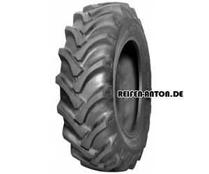 Farmking 1360 R1 18,4/ R34 TT 14PR Sommerreifen