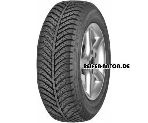 GOODYEAR 195/65 R 15 91T VECTOR 4SEASONS
