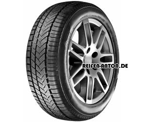 Fortuna WINTER UHP 215/65  R16 98H  TL Winterreifen