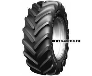 Michelin AGRIBIB RC 320/90  R54 151A  TL Sommerreifen