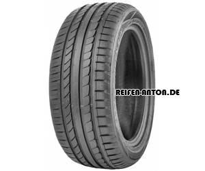Atlas Sport green suv 235/65  R17 108V  TL XL Sommerreifen