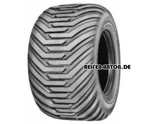 Trelleborg T404 850/50  R30,5 179A  TL Sommerreifen