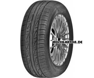 Altenzo SPORTS EQUATOR 185/60  R14 82H  TL Sommerreifen