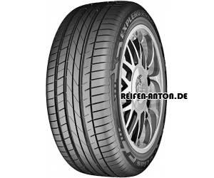 Petlas EXPLERO H/T PT431 275/40  20R 102W  TL Sommerreifen