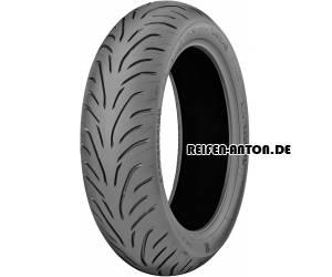 Bridgestone BATTLAX T31 160/70  17R 73W  TL Sommerreifen